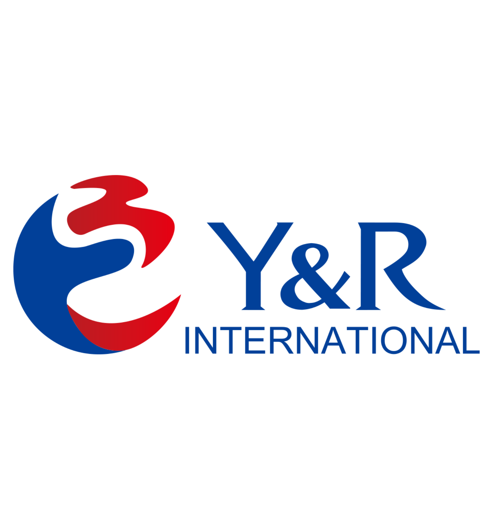 Y&R International (Wuhu) Industrial Limited.